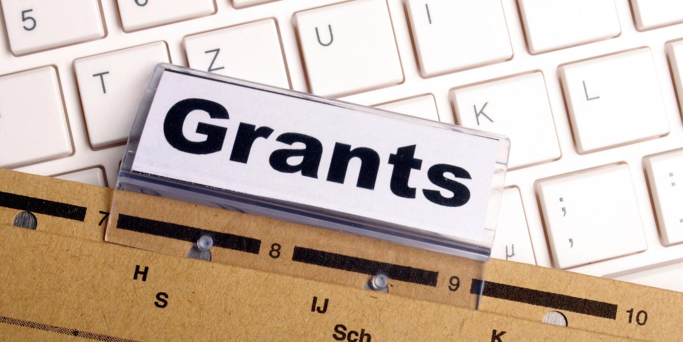 Grant Support | Serving You | U S  Senator John Hoeven of